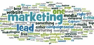 Facebook untuk pemasaran bisnis anda