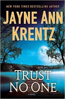 https://www.goodreads.com/book/show/23370549-trust-no-one