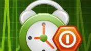 8 Programmi per spegnere il computer automaticamente con timer