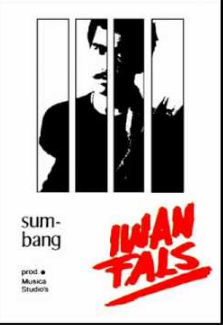Iwan Fals Mp3 Full Album Sumbang (1983) Rar Terbaru 2017