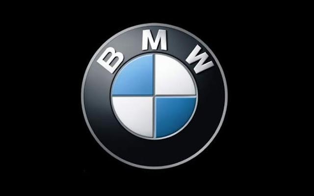 Η BMW ανακαλεί επειγόντως 1 εκατ. αυτοκίνητα