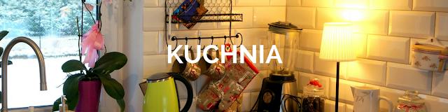 http://monikaimariuszusiebie.blogspot.com/2017/01/kuchnia.html