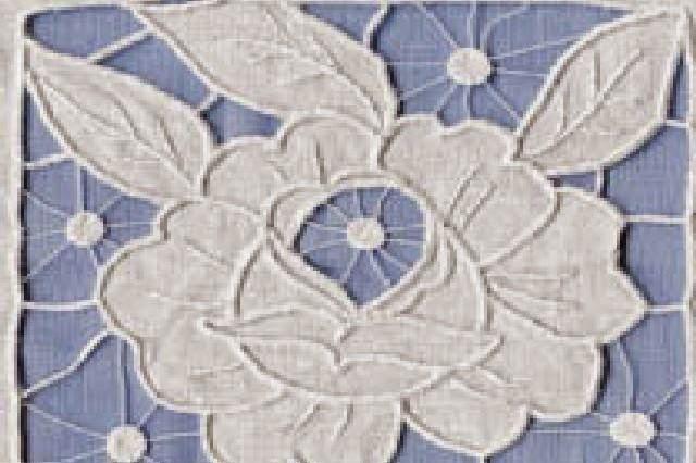 Top Hobby lavori femminili - ricamo - uncinetto - maglia: Come fare  JK34