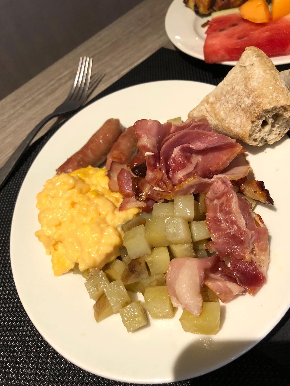 buffet-simon-hotel-fort-de-france-kenais-blog-4