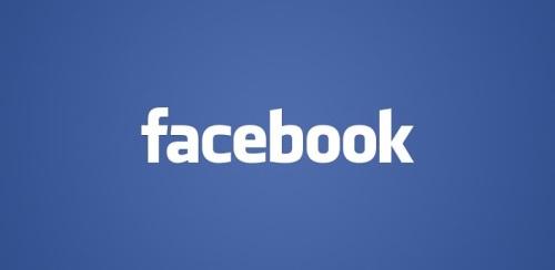 Status FB Lucu Bikin Ngakak