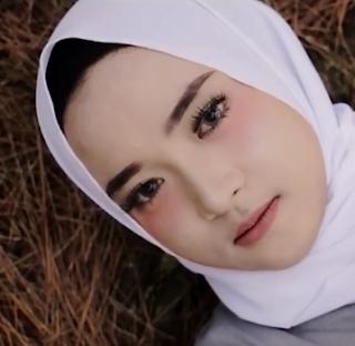 Kumpulan Lagu Nissa Sabyan Mp3 Terbaru Dan Terlengkap Full Rar