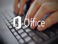 Cara Menginstal Microsoft Office Profesional Plus 2013