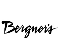 Bergners Black Friday 2017