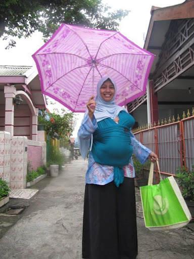 Jual Hanaroo Baby Wrap Murah Jual Hanaroo Baby Wrap 0818 0210 3396