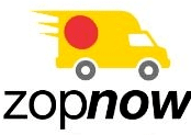 ZopNow Customer Care Number