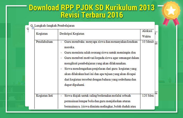 Image Result For Download Permendikbud Implementasi Kurikulum