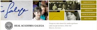 https://academia.gal/inicio/-/asset_publisher/m2gF/content/o-dia-das-letras-galegas-de-2018-estara-dedicado-a-maria-victoria-moreno-marquez