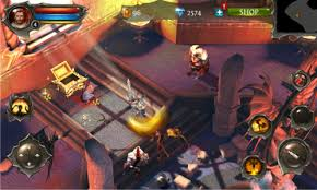 Free Download Soulcraft Games Untuk Komputer Full Version - ZGASPC