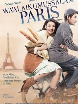 http://www.gudangfilm.in/2016/02/waalaikumussalam-paris.html
