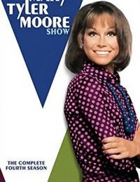 Mary Tyler Moore 4   Bmovies