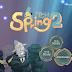 Witch Spring 2 (Premium) apk + obb