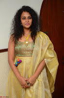Sonia Deepti in Spicy Ethnic Ghagra Choli Chunni Latest Pics ~  Exclusive 047.JPG