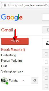 cara-mengirim-dan-menerima-pesan-gmail terbaru