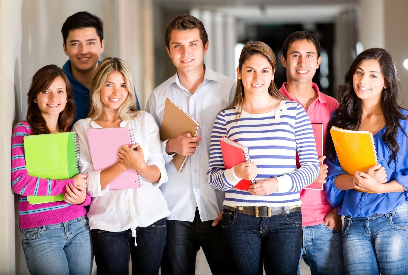 Image result for bolsas para cursos de graduação e pós