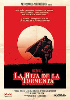 http://www.nuevavalquirias.com/la-hija-de-la-tormenta-comic-comprar.html