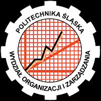 http://www.polsl.pl/wydzialy/roz/Strony/Witamy.aspx