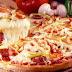 Η επιστήμη μίλησε: Αυτό είναι το ιδανικό τυρί για πίτσα