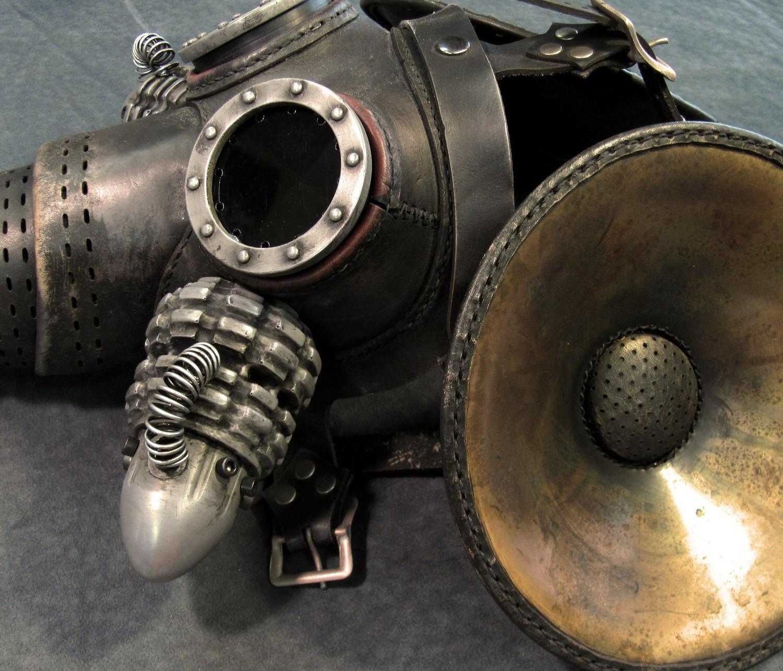 if it u0026 39 s hip  it u0026 39 s here  archives   steampunk gas masks