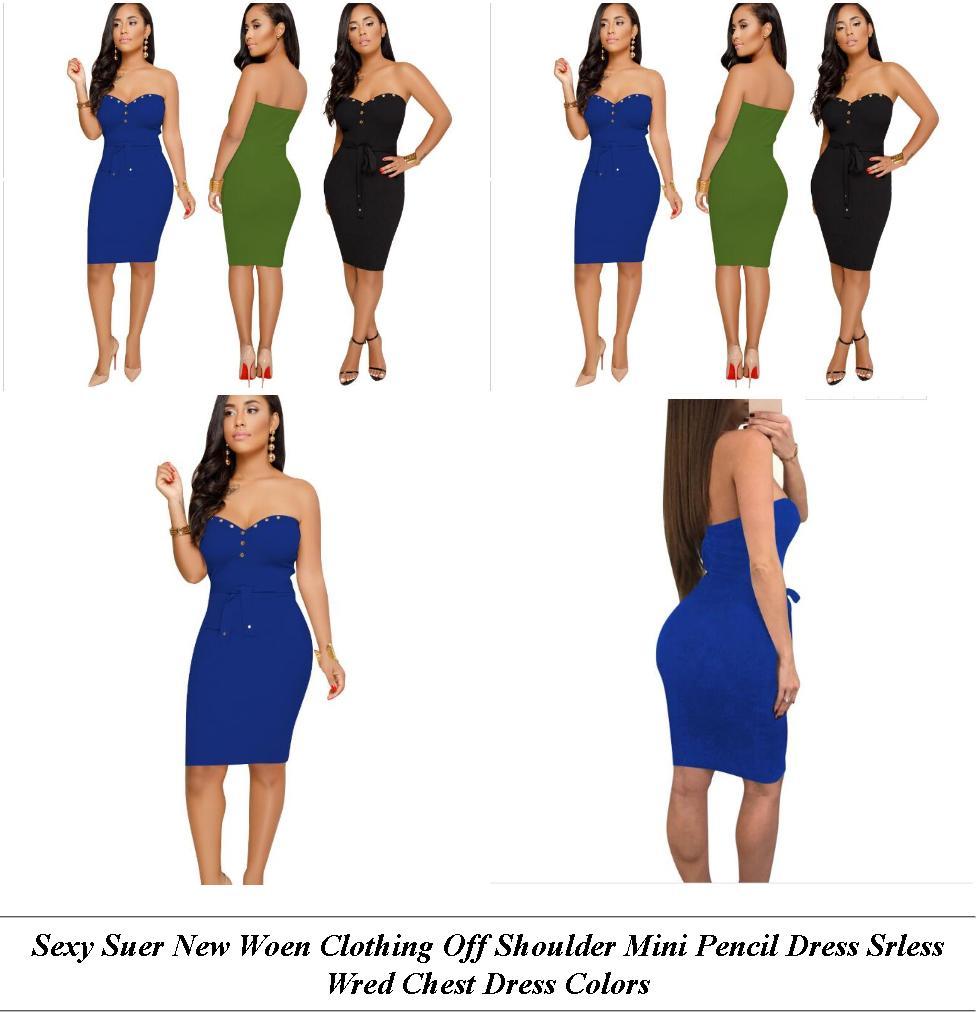 Maxi Dresses For Women - Sale Uk - Ladies Dress - Cheap Clothes Shops