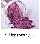 http://www.mniam-mniam.com.pl/2010/09/cukier-rozany.html