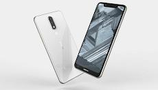 """Meluncur 11 Juli Besok Ini Harga dan Spesifikasi Nokia X5 """"Sangat Murah"""""""
