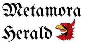 Metamora Herald