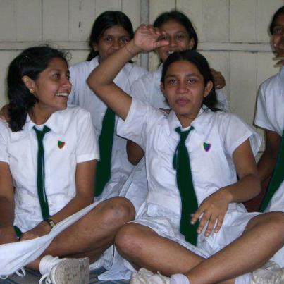 Really. join sri lankan school girls naked magnificent