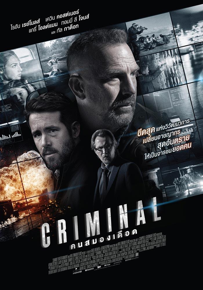 Криминальные  КиноПоиск  смотреть фильмы онлайн