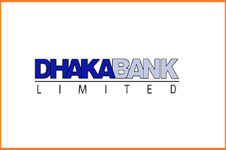 Dhaka Bank Limited Job Circular