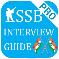 SSB Interview Best App for Preparation