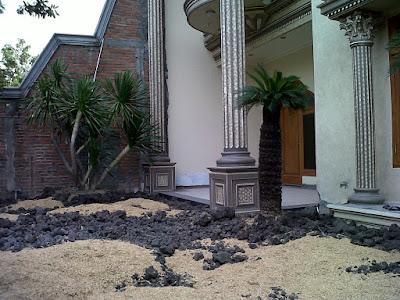 Tukang Taman Banjarmasin - 081250107742 | www.tukangtamanbanjarmasin.com