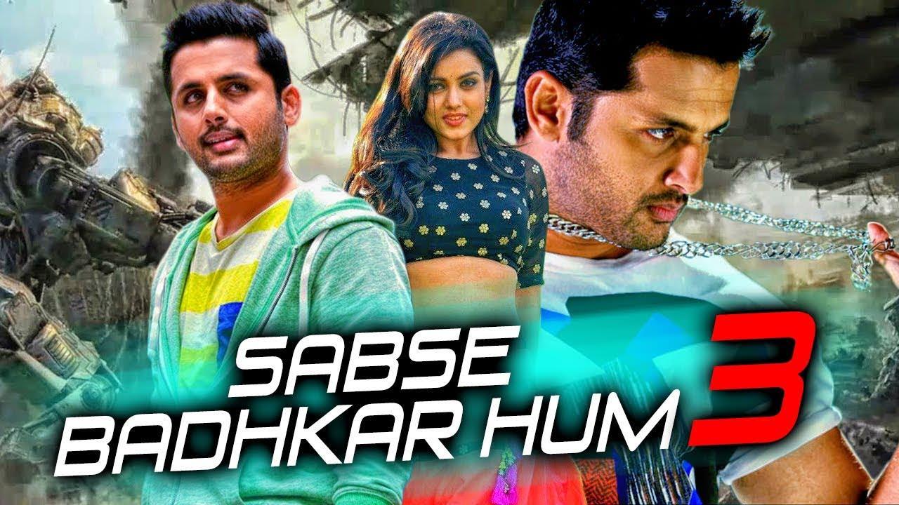 Sabse Badhkar Hum 3 (2018) - FreeHDmovies4u | Free All Movies