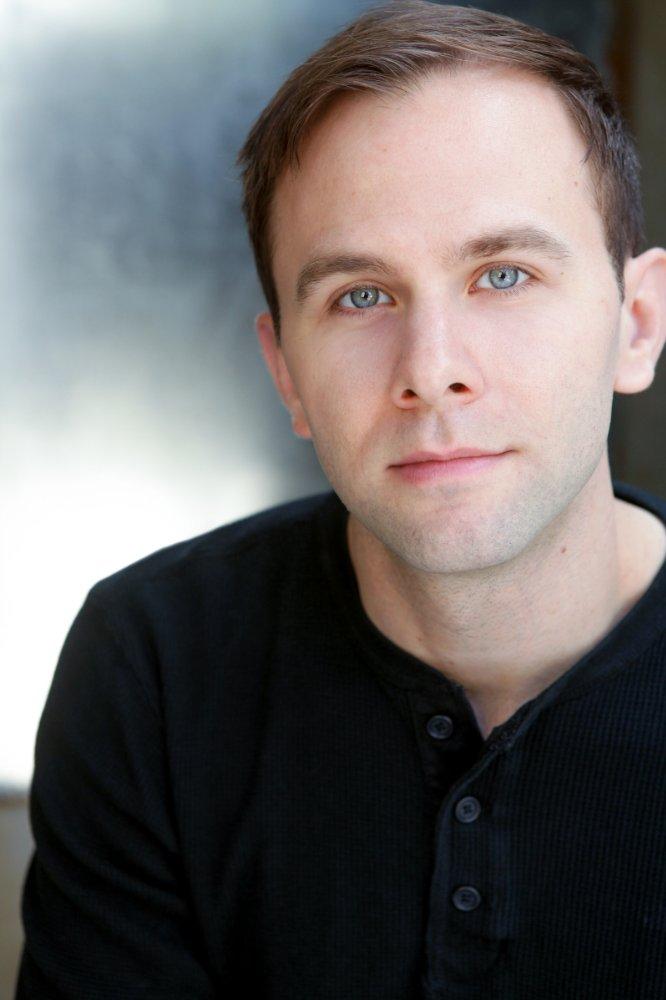 Andrew Rudick