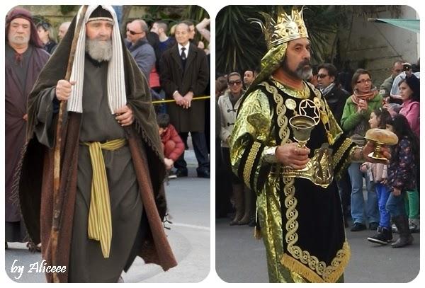 festa-malta-procesiunea-de-paste3