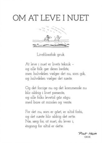 piet hein citater om kærlighed citater om livet: piet hein citater piet hein citater om kærlighed