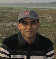 Md Moniruzzaman Sikder