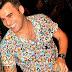 Tayrone retira 'Cigano' do nome e fãs se retam