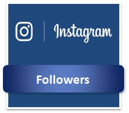 buy instagram followers and likes cheap   buy instagram followers cheap   best site to buy instagram followers