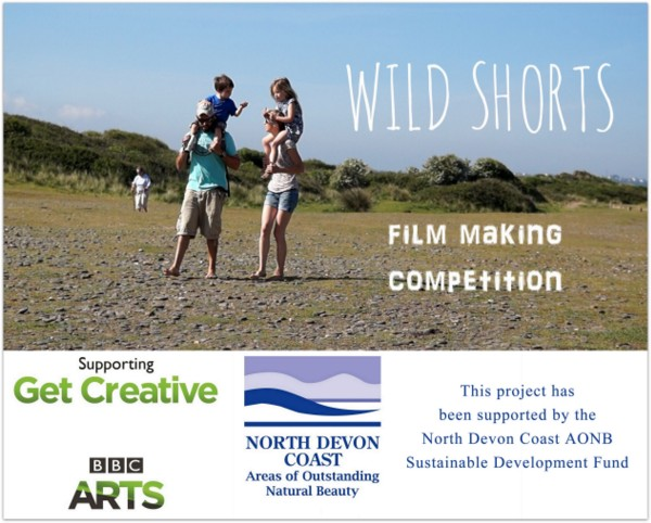 Wild Life Shorts Film Making Competition