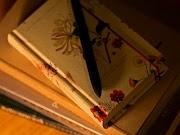 Diary Untuk Ayah dan Ibuku