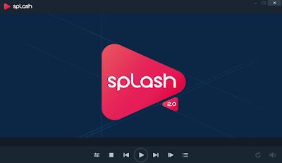 Download Mirillis Splash Premium