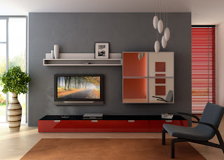 Interior Designer Tv Show 11 New Fall TV Shows With Great Sets