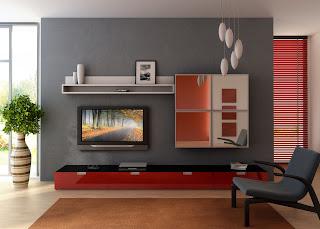 Tv Interior Design Shows Psoriasisgurucom