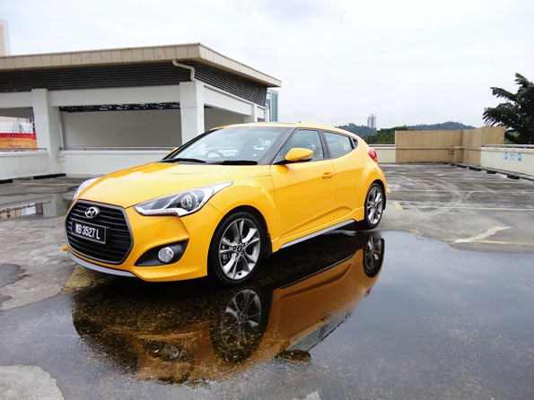 hyundai review watch turbo veloster youtube video