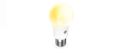 Jual Lampu Wifi